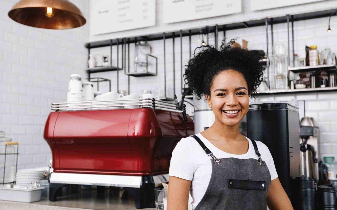 6 consejos para Dueños de negocios: descubra cómo vender más aquí