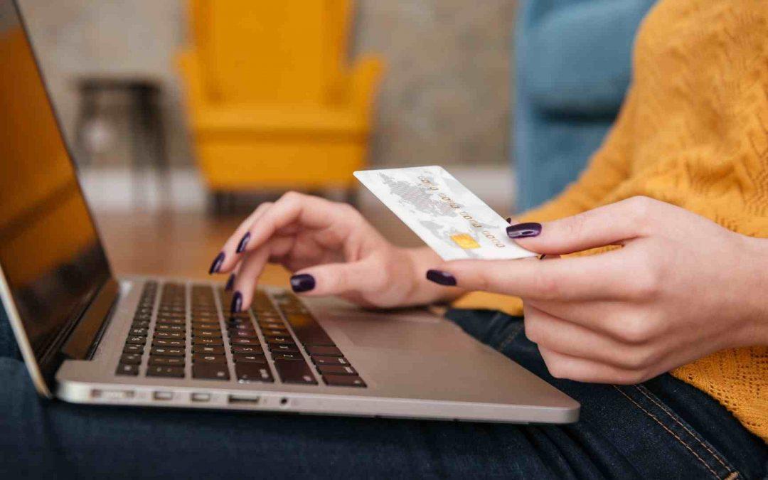 Diseño para ecommerce: ¡6 consejos para incrementar tus ventas!
